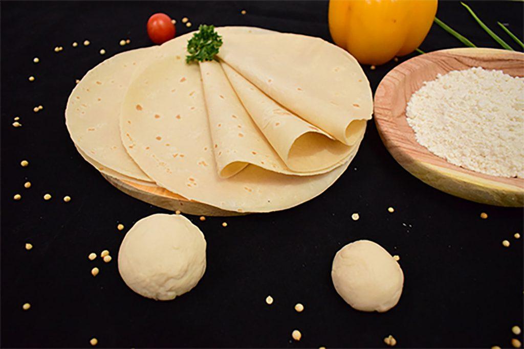 tortilla kulit kebab tammafood