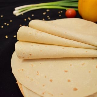 Jual Tortilla, Jual Kulit Kebab, Produsen Tortilla, Produsen Kulit Kebab