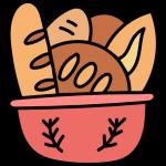 Aneka Roti