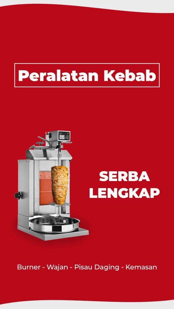 Kulit-Kebab-Tortilla-Tammafood